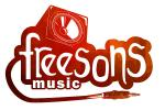 FreeSons Music