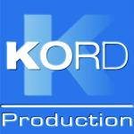 Kord Production