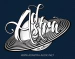 AdAstra Audio