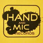 Hand & Mic Records