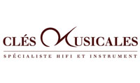 Cl�s Musicales