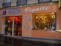 Major-Pigalle