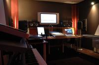 sweet-home-studio