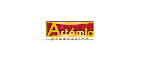Artemia Production