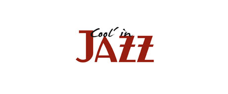 Cool'In Jazz